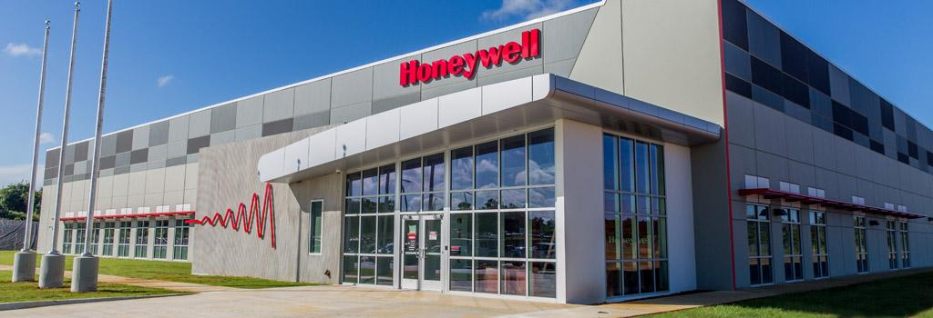 honeywell inc and integrated risk management What do you hear when someone says risk management.